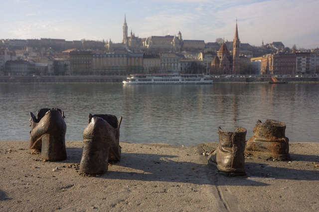 Budapest journey (9 of 10), by Iara Vega-Linhares